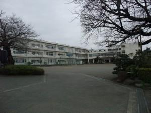 DSCF6046
