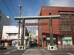 yjimage (1)